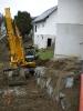Steinmauer Stelzl ( Wiedl)