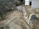 Steinmauer Stelzl (Wiedl)